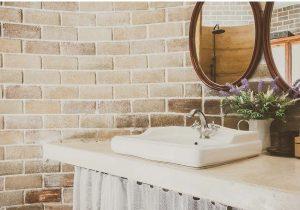 سرویس آینه دستشویی - قصر نور - فروش ست